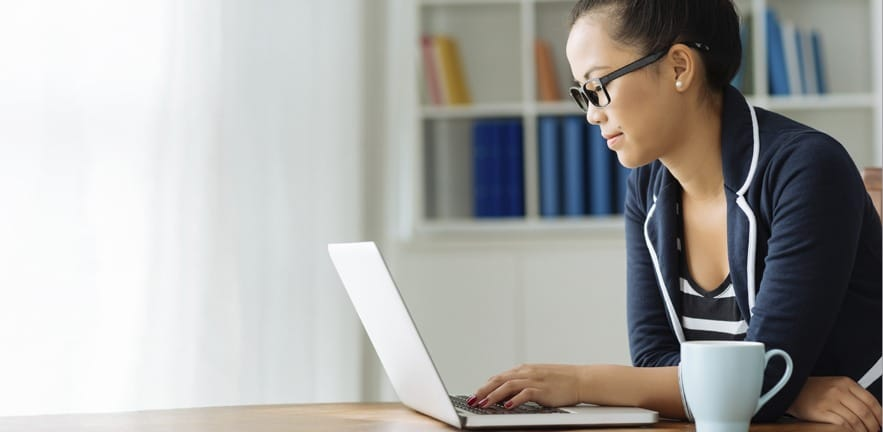 dissertation scholarships women College scholarships for women, graduate fellowships and research internships financial aid for women in college, high school seniors, graduate school and postdoctoral study.