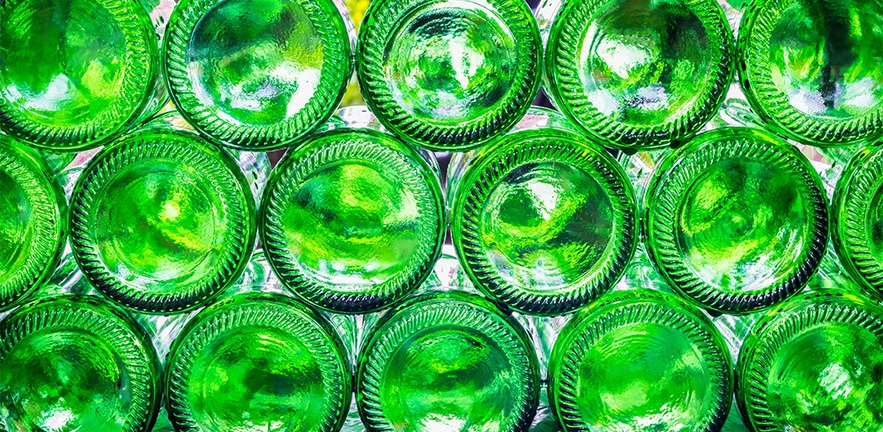 Bottle Glass - Material Recycling Green Beer Bottle At The Bottom Of Stack Pattern No People Photography Abstract Close-Up Alcohol Wine Circle Drink Lager Single Object 2015 Backdrop Bar - Drink Establishment Celebration Cold Temperature Colours Concentric Description Design Group of Objects Horizontal In A Row Light - Natural Phenomenon Liquid Party - Social Event Pub Refreshment Social Issues Stout Transparent Tree Hugging
